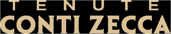 tenute_generale_logo